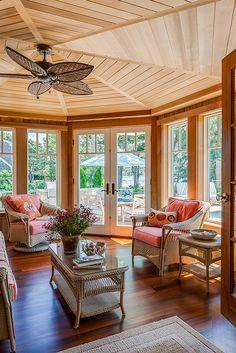 112 best sunroom images glass conservatory living room snuggles rh pinterest com