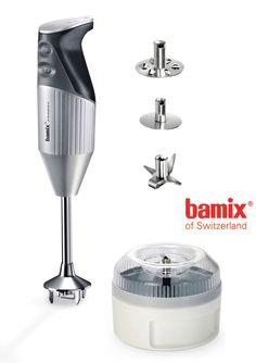 52 fantastiche immagini su utensili da cucina cooking tools kitchen gadgets e kitchen appliances - Utensili da cucina professionali ...