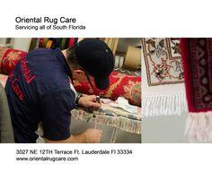 Oriental Rug Cleaning Fort Lauderdale, Rug Cleaning Fort Lauderdale, Area Rug Cleaning Fort Lauderdale