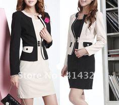 women formal suits for women set design on AliExpress.com. $59.00