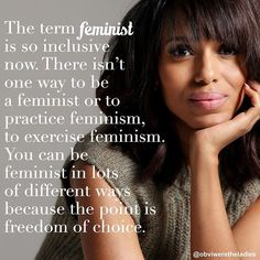 Happy Birthday to the breathtakingly beautiful Kerry Washington. Best known for her role as the fierce Olivia Pope in Scandal, Kerry Washington is also an activist supporting women's cancer programs, gay rights, and V-Day, a global movement that brings awareness to violence against women and girls.  #KerryWashington #mondaymuse #blackhistorymonth #scandal #oliviapope #activism #vday