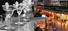 Magnet Voice   News  Opinion  Analysis And Fresh Updates Everyday: Liquor Ban In Cyber Hub