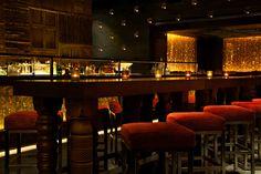 Qbara lounge and restaurant Dubai Restaurant Bar, Dubai, Conference Room, Beautiful Places, Lounge, Studio, Facebook, Design, Home Decor