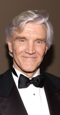 David Canary, Actor: All My Children. David Canary was born on August 25, 1938 in Elwood, Indiana, USA as David Hoyt Canary. He was an actor, known for All My Children (1970), Bonanza (1959) and One Life to Live (1968). He was married to Maureen Maloney and Julie M. Anderson. He died on November 16, 2015 in Wilton, Connecticut, USA.