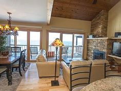 Make Memories at our Family Friendly Condo on Lake Superior near LutsenVacation Rental in Tofte from @homeaway! #vacation #rental #travel #homeaway