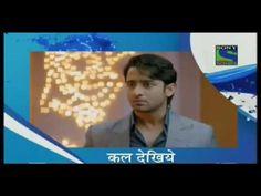 Kuch Rang Pyar Ke Aise Bhi – Episode 136 - 6th September 2016 - कुछ रंग ...