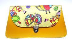 FESTIVE MUSTARD YELLOW SLING SB198 for more detalis visit www.streetbazaar.in #stylish #festive #mustard #yellow #sling
