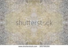 Abstract crackled texture background pattern in gray colors, with central symmetry, in ethno, grunge, batik, tie dye style. Background Patterns, Textured Background, Grunge, Gray Color, Tie Dye, Throw Pillows, Stock Photos, Abstract, Grey