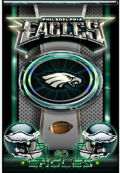 Philadelphia Eagles Live Wallpaper Wallpapersafari Wallpapers