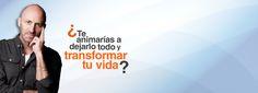 Bajalibros.com | La mayor tienda de eBooks en español
