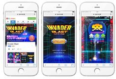 Japan's Rakuten Games launches HTML5 social game platform