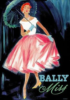 Belize bird  Vintage painting  art Travel Poster Print For Glass Frame 90cm