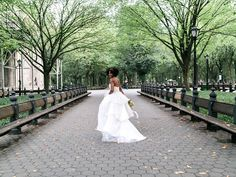 emerald_green_nyc_floral_wedding_inspiration22
