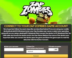 Destroy Zombies Hack Cheat – Add Unlimited Crystals and Gold Android iOS Would you like to get a boundless number of Crystals and Gold to your Zap Zombies diversion represent…