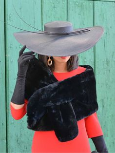 Mother Of Bride Outfits, My Fair Lady, Church Hats, Chic Outfits, Fascinator, Party Dress, Feminine, Elegant, Wedding Dresses