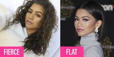 5 Volumizing Hairstyles That Will Make Your Thin Hair Look Thicker   - Seventeen.com