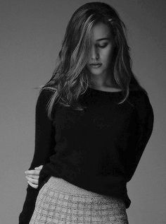 alycia debnam carey photoshoot - Google-søk