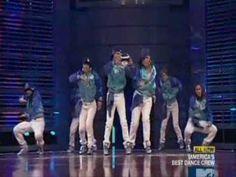 23 Best Dance Crews Images