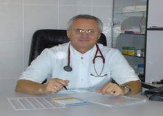 Receptek, és hasznos cikkek oldala: A kardiológus felfedte a kúrát: 10 kiló megy le egy hét alatt