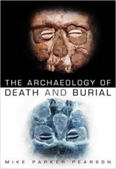 The archaeology of death and burial is central to our attempts to understand vanished societies. Through the remains of funerary rituals we can learn not only about the attitudes of prehistoric people to death and the afterlife, but also about their way of life, their social organisation and their view of the world.