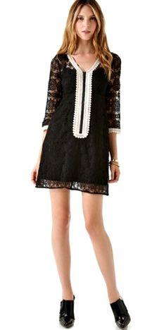 http://www.shopbop.com/french-lace-dress-nanette-lepore/vp/v=1/845524441942969.htm?folderID=2534374302080999&fm=browse-brand-shopbysize-viewall&colorId=12867?extid=SN_pinterest_120712