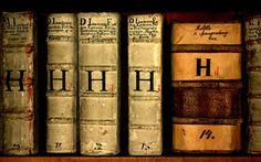 Free book backround, 2651x1655 (1107 kB)
