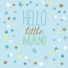 New Baby Boy Recien Nacido Room Ideas Baby Card Quotes, New Baby Quotes, Baby Boy Cards, New Baby Cards, Welcome Baby Boys, New Baby Boys, Congratulations Baby Boy, Baby Shower Clipart, Karten Diy