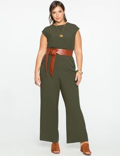 382 Best Plus Size Jumpsuits Rompers Playsuits Images In 2019