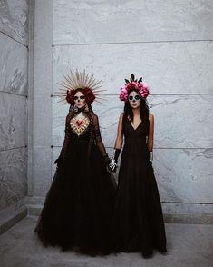 ❤️❤️❤️ Fete Halloween, Halloween Inspo, Halloween 2019, Holidays Halloween, Halloween Make Up, Halloween Costumes, Halloween Scarecrow, Scary Costumes, Diy Costumes