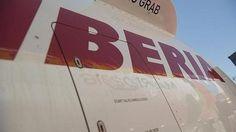 Iberia oferta vuelos desde 39 euros para compensar a los clientes ... - ABC.es