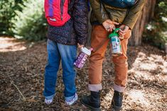 CamelBak Photoshoot - Weekend Creative #lifestyle #productphotography #photographer #outdoor #autocamp #hiking #family #camelbak #commercial