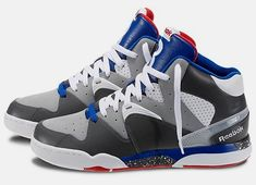 efffdcd37eba62 Fashion Men s Sneakers. Do you need more info on sneakers  In that case  please