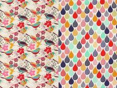 21 Best Rainbow Fabric Images Fabrics Rainbow Rainbows