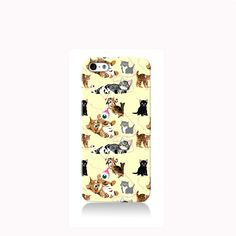 Cats Eye is available for iPhone iPhone iPhone iPhone 6 Nexus 5 LG Galaxy and Galaxy The picture shows the design on an Iphone 5c Cases, Cool Phone Cases, Iphone 4, Nexus 5 Case, Cheap Iphones, Lg G3, Design Case, Galaxy S3, Technology News
