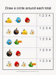 Image result for ordinality activities for kindergarten