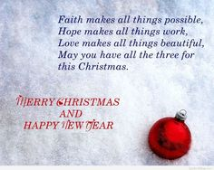 happy-merry-christmas-day-sms-quotes-merry-christmas-sms-messages-christmas-wishes-messages-quotes