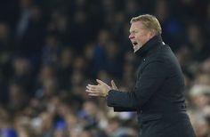 Liga Inggris: Comeback Sempurna Everton -  https://www.football5star.com/liga-inggris/everton/liga-inggris-comeback-sempurna-everton/99102/