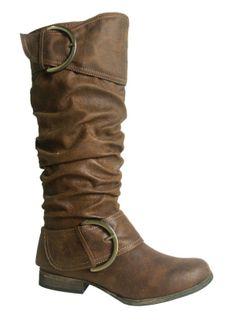 Boots by Gub Gub