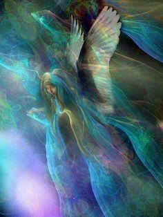 Universo Espiritual Compartiendo Luz