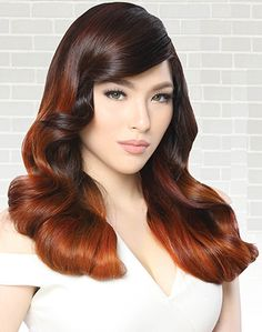 Most Demanding Gorgeous Hair Color for 2015
