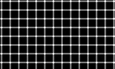 AD-Insane-Optical-Illusions-That-Will-Make-You-Question-Your-Sanity-21