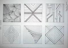 temel tasarım çizgi çalışmaları - Google'da Ara