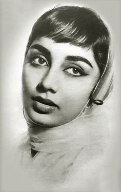 "bollymusings: "" ""Rest in peace Sadhana Shivdasani (2 September 1941 - 25 December 2015) "" "" Sad news to hear.. A legend has passed away."