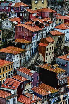 A beleza do Porto www.webook.pt #webookporto #porto #bestviews