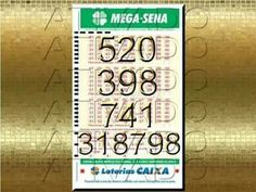 YES‼ I Lenda VL AM the March 2017 Lotto Jackpot Winner‼000 4 3 13 7 11:11 22Universe Please Help Me, Thank You I AM GRATEFUL‼
