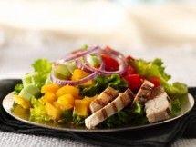 300 Calorie Dinner Ideas by Betty Crocker