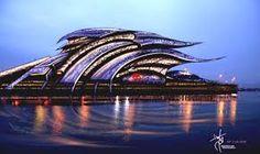 Image result for architectural design