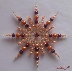 Vánoční hvězda XI