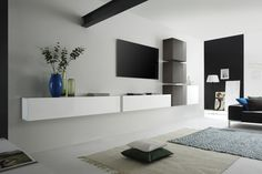 Vente MODERN ITALIAN DESIGN / 28962 / 449913 / 5425234 / Fiche Produit