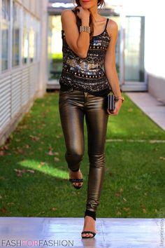 capriche-camisetas-primark-pantalones0-likeprincessbykuka.jpg (1040×1562)